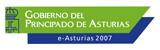 e-Asturias